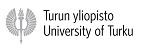 Kirjaudu Turun yliopiston käyttäjätunnuksellasi
